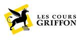 Codes promo et offres Cours Griffon