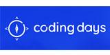 Codes promo et offres Coding-Days