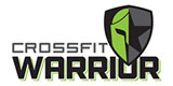 Codes Promo Crossfit Warrior