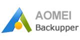 Codes promo et offres AOMEI Backupper