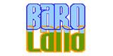 Codes Promo Baroland
