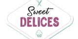 Codes Promo Sweet Délices