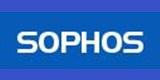Codes promo et offres Sophos