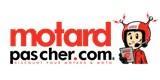Codes Promo MotardPasCher.com