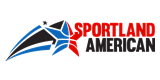 Codes promo et offres Sportland American