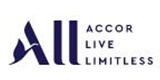 Codes Promo ALL - Accor Live Limitless