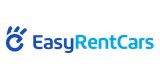 Codes promo et offres EasyRentCars