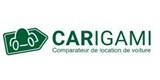 Codes promo et offres Carigami