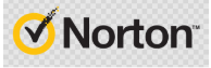 Codes Promo Norton