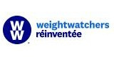 Codes Promo Weight Watchers
