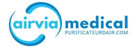 Codes Promo AIRVIA Medical