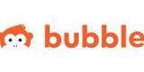 Codes Promo Bubble