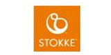 Code promo Stokke