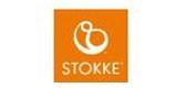 Codes Promo Stokke