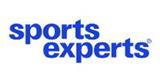 Codes promo et offres Sports Experts