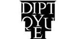 Codes promo et offres Diptyque Paris