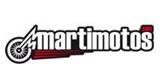 Code promo Martimotos