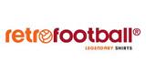 Codes Promo Retrofootball