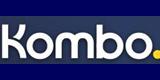 Code promo Kombo
