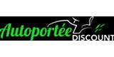 Codes promo et offres Autoportée Discount