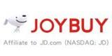 Codes promo et offres JoyBuy
