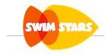 Codes promo et offres Swim Stars