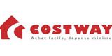 Codes promo et offres Costway