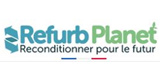 Codes promo et offres RefurbPlanet