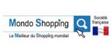 Codes Promo Mondoshopping