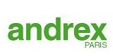 Codes Promo Andrex Shop