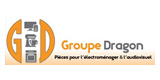 Codes Promo Groupe Dragon Electrom