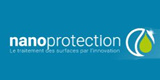 Codes Promo NanoProtection