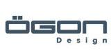 Codes Promo ÖGON Design