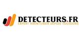 Codes Promo Detecteurs