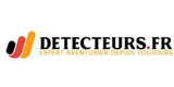 Code promo Detecteurs