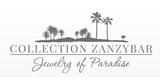 Codes Promo COLLECTION ZANZYBAR