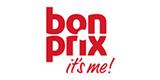 Codes Promo Bonprix BE