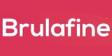 Codes promo et offres Brulafine