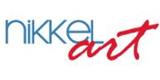 Codes promo et offres Nikkel Art