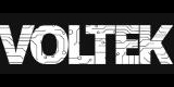 Codes promo et offres Voltek
