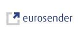 Codes promo et offres Eurosender