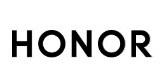 Code promo Honor France