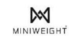 Codes Promo Miniweight