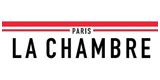 Codes Promo LA CHAMBRE PARIS