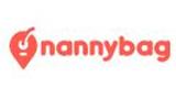 Codes promo et offres Nannybag