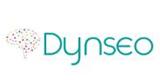 Codes promo et offres Dynseo