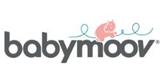 Codes Promo Babymoov