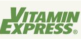 Codes promo et offres VitaminExpress