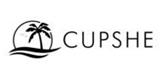 Codes promo et offres Cupshe