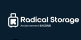 Codes Promo Radical Storage